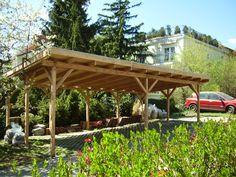 www.kerthazlakas.hu www.facebook.com/kordaiepito Pergola, Outdoor Structures, Facebook, Outdoor Pergola, Arbors, Pergolas
