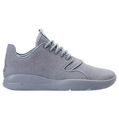 0474ceac9fc15 Men s Air Jordan Eclipse Off Court Shoes