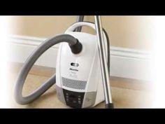 Miele S6270 Quartz Canister Vacuum Cleaner »» http://www.mielecanistervacuum.net/miele-s6270-quartz-canister-vacuum-cleaner/