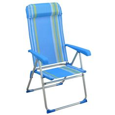 infant beach chair with umbrella  sc 1 st  Pinterest & personalized beach chairs for toddlers | Beach Chair | Pinterest ...
