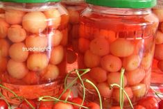 Vegetables, Simple, Food, Life, Canning, Vegetable Recipes, Eten, Veggie Food, Meals