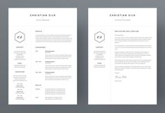 Best Resume Format For It Professional Adorable Jpg10 800×500 Pixels  Resumes  Pinterest  Sample Resume And .