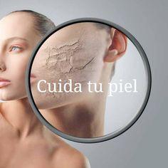 En Clínica Barberá también ofrecemos una amplia gama de tratamientos faciales no invasivos. Tratamos acné, manchas pigmentarias, poros dilatadados, cicatrices producidas por acné, piel desvitalizad… Appliance Cabinet, Medicine, Facials, Stains, Fur