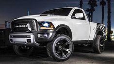 146 best this is the one images pickup trucks ram trucks dodge rh pinterest com