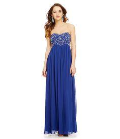 778815062 Main Product Image Bridesmaid Dresses, Prom Dresses, Formal Dresses,  Wedding Dresses, Strapless