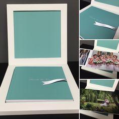 Albums, Polaroid Film, Photography, Photograph, Fotografie, Photoshoot, Fotografia