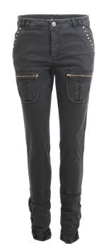 Ofelia tøj.  Så smarte bukser fra Ofelia!