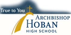 Archbishop Hoban High School