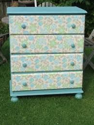 Image result for painted chest of drawers