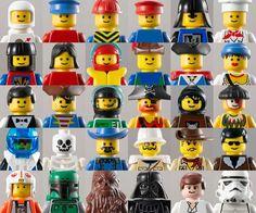 Afbeeldingsresultaat voor lego mannetjes