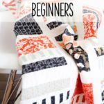 11 simple tutorials that you can use to teach yourself how to sew