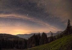 Dawn: an amazing element of the outdoors we love http://SierraSpirit.biz/