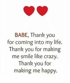 Romantic Love Sayings Or Quotes To Make You Warm; Relationship Sayings; Relationship Quotes And Sayings; Quotes And Sayings;Romantic Love Sayings Or Quotes Love Quotes For Him Romantic, Sweet Love Quotes, Love Quotes With Images, Love Quotes For Her, Love Yourself Quotes, Love Notes For Him, Good Morning Quotes For Him, Soulmate Love Quotes, Love Husband Quotes