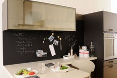 Ikea Bodbyn Grey Kitchen Ideas For The House Pinterest