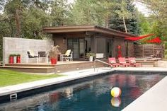 Image result for indian farm house architecture