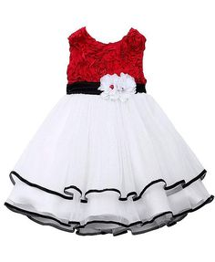 5ec11a1881ee 87 Best Christmas Dresses images