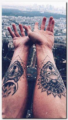 #wolftattoo #tattoo roses on arm tattoo, tattoo cool, pictures of lily tattoos, eagle tattoo women, little feminine tattoos, black dragon tattoo, tattoo arm flames, blue sun tattoo, startattoo com, irish tattoos for men, sugar skull female, tattoo croix celtique, tattoo maori tiki, bird on tree branch tattoo, tribal sun images, hawaiian band tattoo designs #hawaiiantattoosforearm #CoolTattooForCouples #maoritattoosmen #menstattoos #hawaiiantattoosforwomen #mentattooosdesigns…