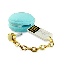Pen-drive USB