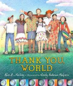 50 Children's Books with a Positive Message, Chosen By Julie Handler