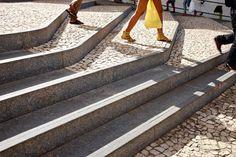 Ladeira_da_Barroquinha-Urban-Staircase-Brazil-Metro_Arquitectos-11 « Landscape Architecture Works | Landezine