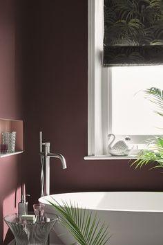 45 best Badkamer | Bathroom images on Pinterest