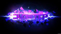 Dubstep Wallpaper - http://wallpaperzoo.com/dubstep-wallpaper-16291.html  #Dubstep