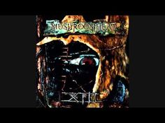 Mushroomhead - Solitaire Unraveling - YouTube