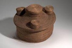Image result for Basket