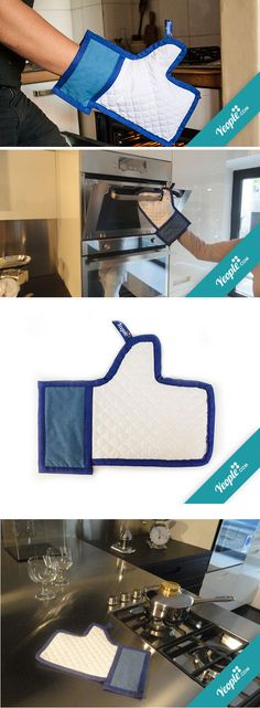 Facebook Humor | Gift for geek girl foodie For more #creative #giftsforgeeks visit my Innovative Products board. Thanks.