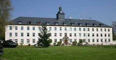 U.S. Army Garrison (USAG) Schweinfurt, Germany: Overview