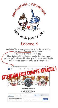 Monsieur Madame, Illustrations, Drawings, Humor, Illustration, Illustrators