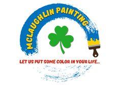 McLaughlin Painting