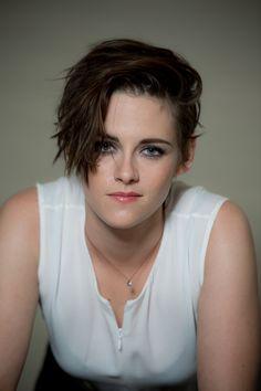 """Kristen Stewart et la chirurgie esthétique : """"Les femmes qui pratiquent cela ont perdu l'esprit"""""""