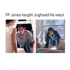 """38 Likes, 1 Comments - Fan Account✌❤️ (@jughead._.cole) on Instagram: """"❤️ #colesprouse #lilireinhart #kjapa #madelaniepetcsh #camilamendes #riverdale #riverdaleseason2…"""""""