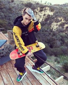 ruby rose outfits best outfits - Page 25 of 100 - Celebrity Style and Fashion Trends Androgynous Fashion, Tomboy Fashion, Ruby Rose Style, Ruby Rose Hair, Estilo Boyish, Rubin Rose, Tomboy Chic, Tomboy Outfits, Orange Is The New Black