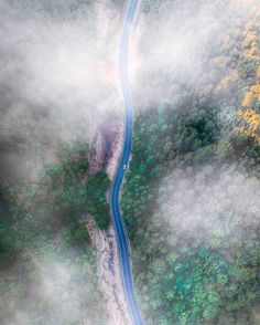 Mr Bo aka SA from Above is a talented photographer based in South Australia, who uses drone to capture vibrant and stunning aerial photos.
