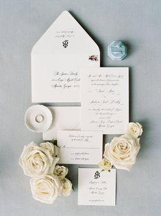 Atlanta Country Club Wedding   Eve Yarbrough Photography Fine Art Wedding Photography, Country Club Wedding, Eve, Atlanta, Place Cards, Place Card Holders