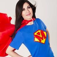 How To Become A Super Mompreneur>>> http://www.theradiantmompreneur.com/how-to-become-a-super-mompreneur/