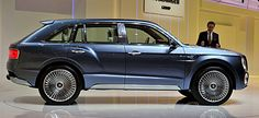 www.autoreduc.com : Bentley EXP 9F