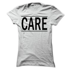 CARE W couple shirt - ah T-Shirts, Hoodies (19$ ==► Order Here!)