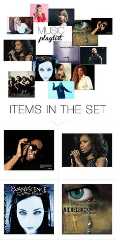 """""""Summer Playlist"""" by mandimwpink ❤ liked on Polyvore featuring art and Summerplaylist"""