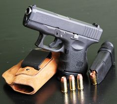 These 10 Glocks have become the go-to pistols for millions of shooters. Here's the rundown.