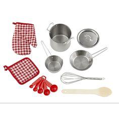 play-cooking-set.jpg 1,050×1,050 pixels