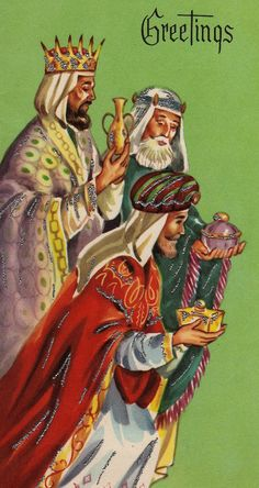 https://flic.kr/p/4cHG6K | 3 wise men