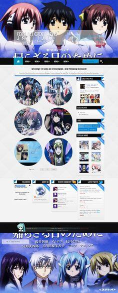 Sora No Otoshimono!    http://ut2a-4down.blogspot.com/2013/02/sora-no-otoshimono-template-new-premium.html