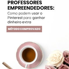 Engajamento no Instagram - 12 dicas para aumentar o seu! | Simples Bella Bella Beauty, Digital Marketing, Infographic, How To Use Hashtags, Make Money At Home, Marketing Ideas, Grocery Lists, Infographics, Visual Schedules