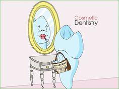 Cosmetic dentistry? http://fb.me/7hf3a3LMe