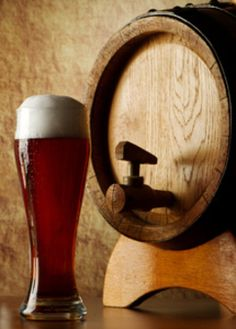 Beer Recipe of the Week: Poor Richards Ale