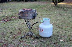 39 best vintage camping stoves hibatchis images in 2016 camping stove camping gear camping. Black Bedroom Furniture Sets. Home Design Ideas