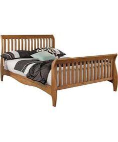 e89169c44d739 Living Nicholas Kingsize Bed Frame. Double Beds